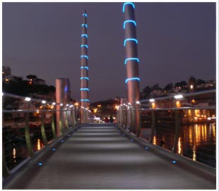 Torquay Bridge